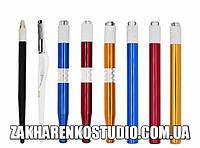 Ручки для ручного татуажа