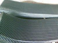 Лист ПВЛ 5 мм 1000х2000,1250х2500 просечно-вытяжной, стальной, горячекатаный