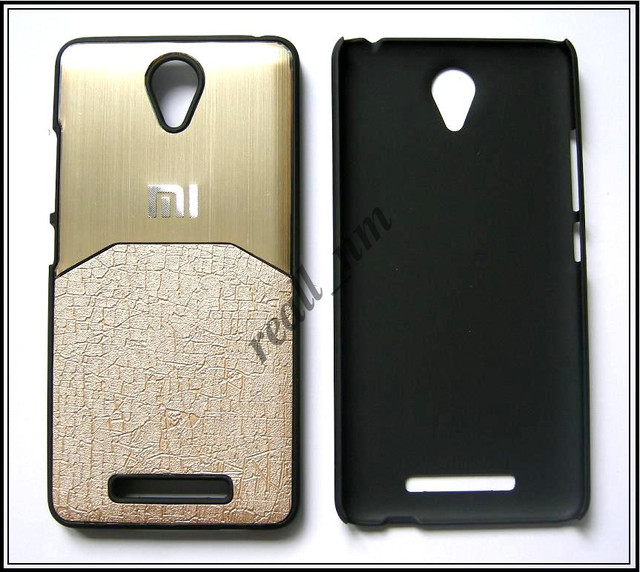 чехол для Xiaomi Redmi Note 2