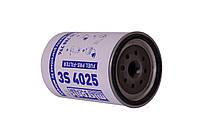 Фильтр сепаратор топливный Ивеко Стралис Евро 3/4/5 (Iveco Stralis) 504086268