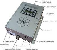 Репитер/усилитель сотового сигнала GSM PicoCell 900 SXA