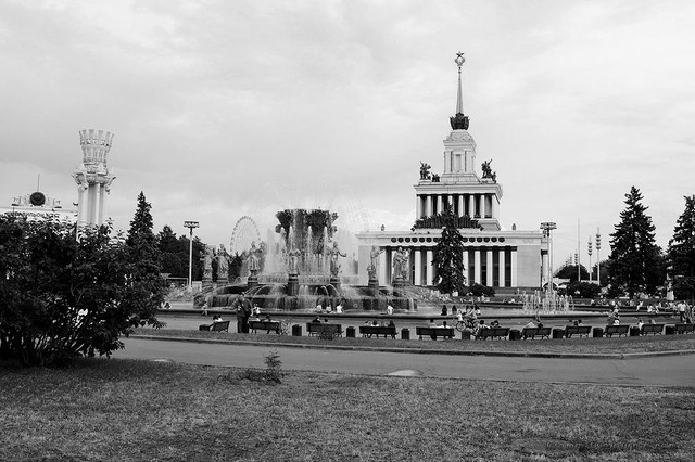 Часы СССР в Москве (в наличии)