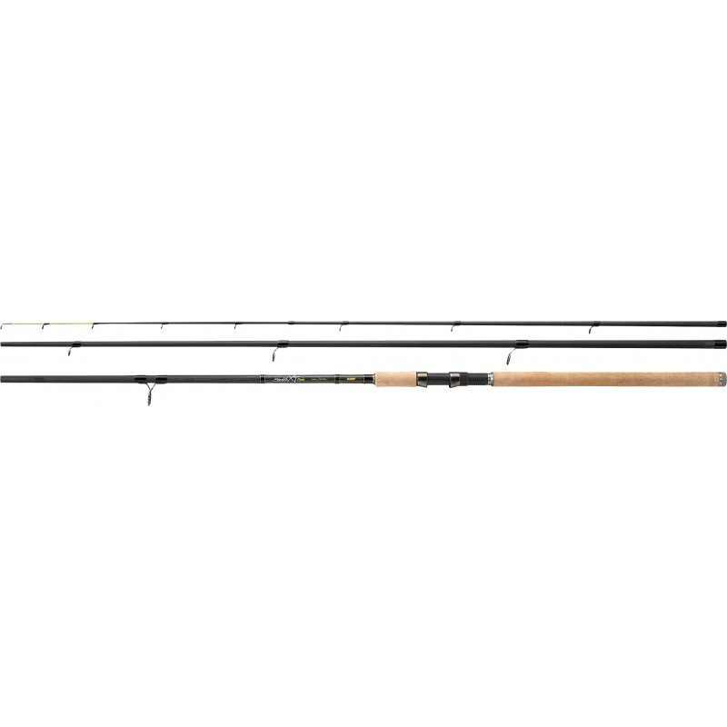 Фидер Monolith XT 3.90 m 40-90 g jaxon