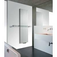 Дизайнерский радиатор из алюминия Vasco Bryce