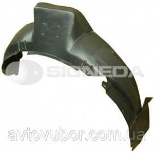 Подкрыльник правий Ford Galaxy 00-06 PVW11047AR 7M3809958C