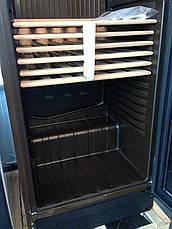 Шкаф холодильный для вина Tefcold CPV 1380M, фото 3