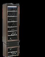 Шкаф холодильный для вина Tefcold CPV 1380M