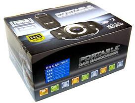 Видеорегистратор CarCam K2000. FullHD 1980х1080, фото 3