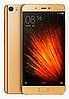 Xiaomi Mi5 Standard 3/32GB