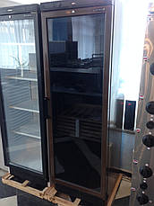 Шкаф холодильный для вина Tefcold CPV 1380M, фото 2