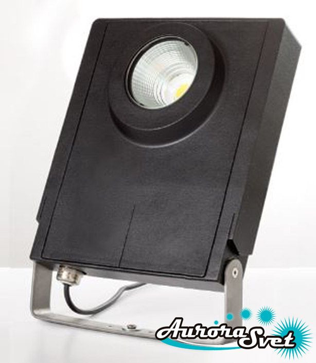 Прожектор Maxilito 51W
