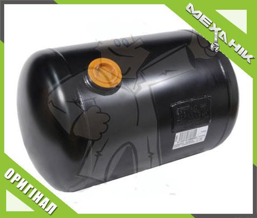 Баллон цилиндрический Stako 35/315/531 ГБО