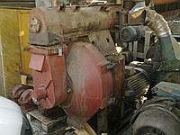 Гранулятор ОГМ 1,5 в полной комплектации