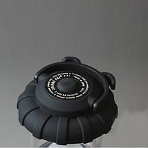 Кемпинговый фонарь, фото 3