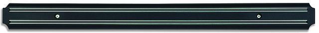 Магнитный держатель Lacor 38 см