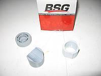 Ремкомплект рулевой рейки BSG 30370002 на Ford Transit 2.0, 2.5td год 1991-2000 (механика)
