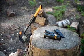 Точилка для топоров и ножей Fiskars, фото 3