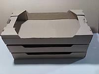Ящик для хранения овощей и фруктов