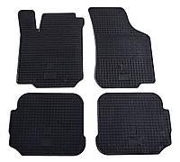 Резиновые коврики для Volkswagen New Beetle 1998-2010 (STINGRAY)