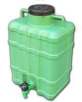 Рукомойник пластиковый 16 литров