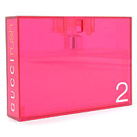 Gucci Rush 2. Eau De Toilette 75 ml / Туалетная вода Гуччи Раш 2 75 мл