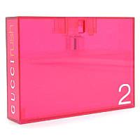 Gucci Rush 2. Eau De Toilette 75 ml / Туалетная вода Гуччи Раш 2 75 мл