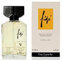 Guy Laroche Fidji. Eau De Parfum 100 ml / Парфюмированная Туалетная вода Гай Ларош Фиджи 100 мл