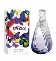 Kenzo Madly Kenzo. Eau De Parfum 80 ml / Парфюмированная Вода Кензо Медли 80 мл