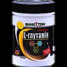 Аминокислоты L-глютамин (150 капс.) Ванситон, фото 2