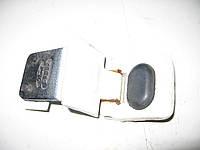 Петля правой задней распашной двери б/у на Ford Transit год 1994-2000 (парус)