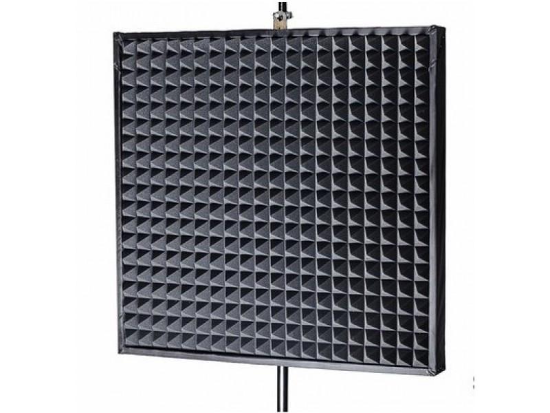Акустический экран для микрофона Ecosound плоский