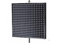 Акустический экран для микрофона Ecosound плоский, фото 1