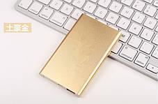 Power Bank 12000 Xiaomi , фото 3