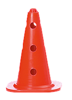 Конус для тренировок Select Marking Cone
