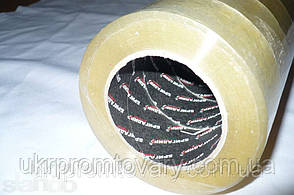 Скотч лента односторонняя Euro Tape 48 мм х 200 м опт и розница, фото 2