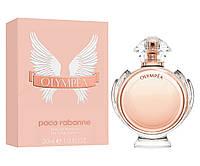 Paco Rabanne OLYMPEA edp 30 ml  парфумированная вода женская (оригинал подлинник  Франция)