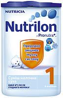 Молочная смесь Nutrilon 1 (Нутрилон) 800 г