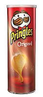 Чіпси Pringles Original 190г