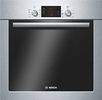 Электрический духовой шкаф Bosch HBA42S350