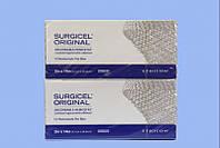 Гемостатический материал Surgicel Original (все размеры)