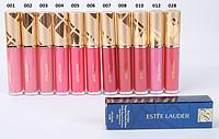 Блеск для губ Estee Lauder Pure Color Sequin Finish Gloss SET В MUS L1733 /50-1