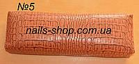 Подставка под руки (подлокотник) для мастера маникюра №5