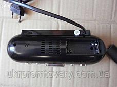 Часы настольные электронные VST-716, фото 3