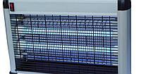 Лампа для уничтожителя насекомых Altezoro (Китай) BRY-3/30 C 1 VD 4/12