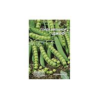 ДЖОФ - семена гороха овощного, 100 000 семян, Syngenta, фото 1