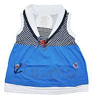 Детское платье для девочек. размеры от 3 до 6 лет