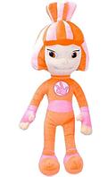 """Мягкая игрушка """"Симка"""" 00212-01 (30 см)"""