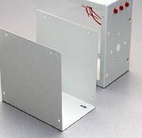 Монтажная коробка, фото 1