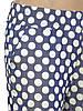Женские брюки из стрейч-коттона 44, 46 (в расцветках), фото 4