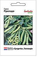 ПРЕЛАДО - семена гороха овощного, 100 000 семян, Syngenta, фото 1